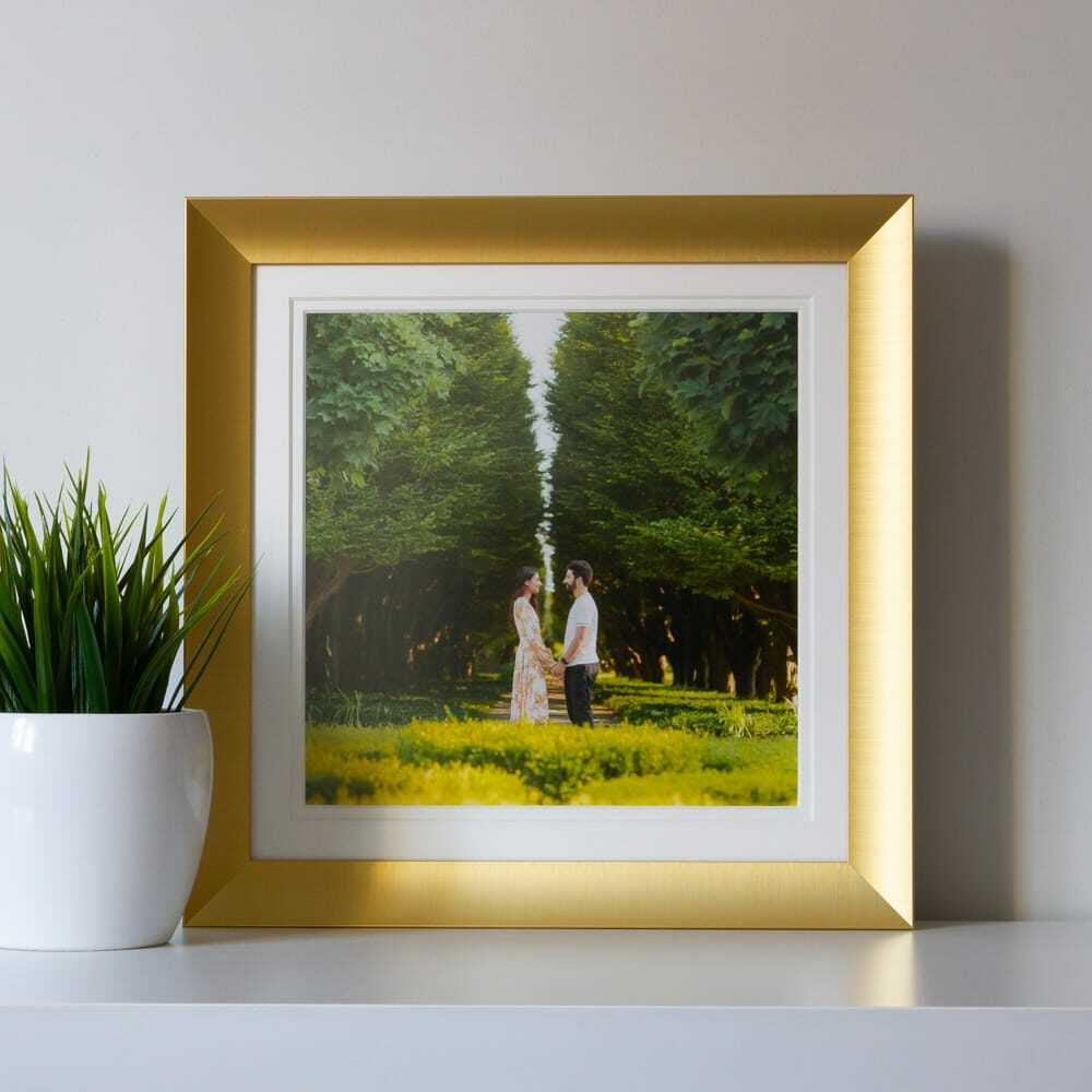 Wall Frame Prints