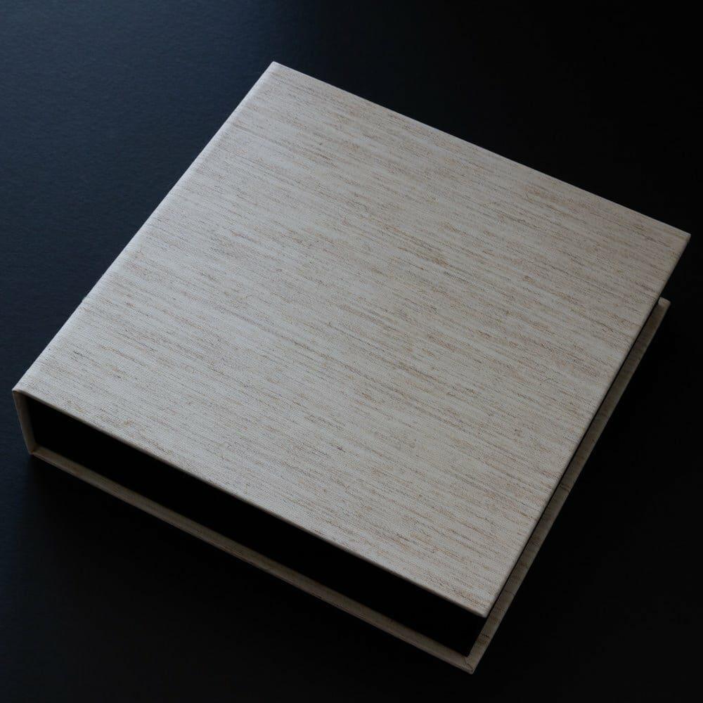 Panoá Box